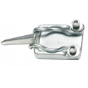 34-30015-soporte-regulable-para-puntales