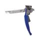 34-Multiclamp-Adaptator-Laser-Camera-Piher-06