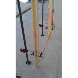 20-30910-SPRING-CLAMPS-Ajustable-PIHER-00