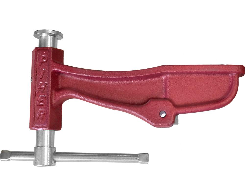 01-03-APRIETO-Z-01-Piher-Clamps