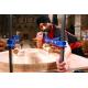 34-34052-Multiclamp-Piher-09