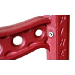 20-700-clamp