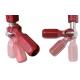 34-34059-Multiclamp-Piher-Adaptator-screw-02