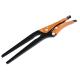 34-PUNTAL-Acc-ARM+P3-Multiprop-PIHER-02