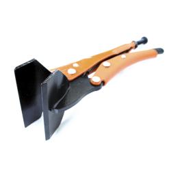 20-52101-QUICK-TRACK-clamp-Piher-01