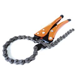 20-52414-Mini-QUICK-Clamps-Box-Piher-caja-01