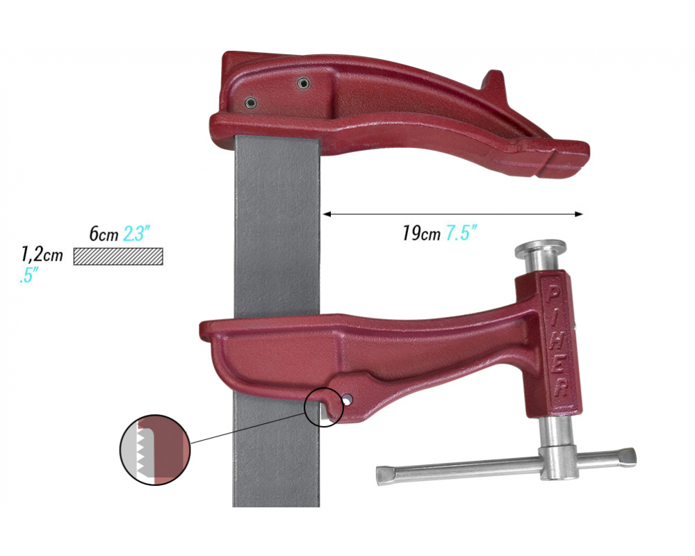 24-24008-Steel-Band-Clamp-Fleje-PIHER-01
