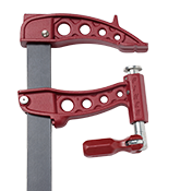 Maxipress  Clamps