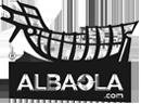 Piher officiële leverancier van klemgereedschappen voor Albaola