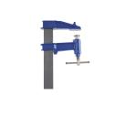 Piher-Clamps-Blue-Mod-E-03015-01