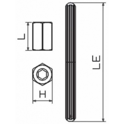 PRL400-Acc-soporte-01