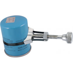 Piher-Clamps-Small-Maxipress-M-01612-handle-00