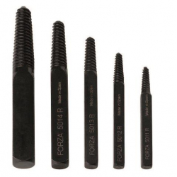 Tope y nivelador para mesa PRL400