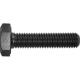 TCP-Piher-Welding-Clamp-19100-15