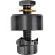 TCP-Piher-Welding-Clamp-19100-16