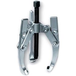 Porta Magnetica Anti-Polvere-Kit