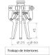 TCP-Piher-Welding-Clamp-19100-19