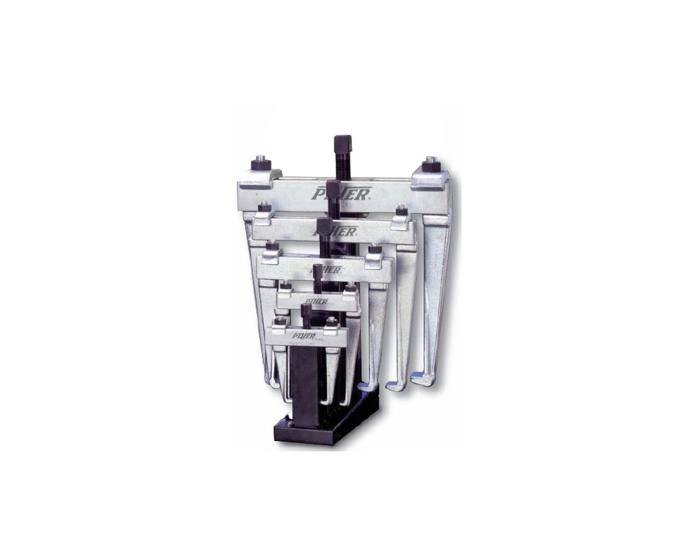 TCP-Piston-Piher-Tubes-19114-00