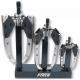 Screw-Weldable-handle-14073-02