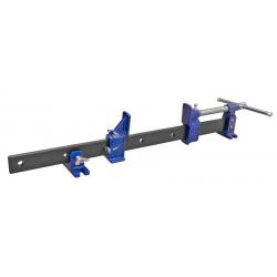 Set beschermende caps PVC