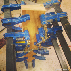 Piher-Clamps-Blue-Mod-F-04020-01