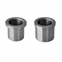 TCP-Piston-Piher-Adapters-19169-00