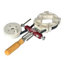 20-25003-caja-maderas