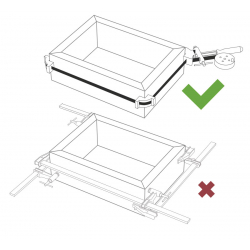 20-25006-Protector-extendedor-madera