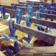 Piher-Clamps-Blue-Mod-F-04020-02