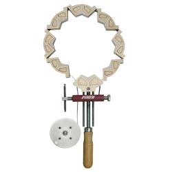 20-29008-9-Terminal-de-soldadura
