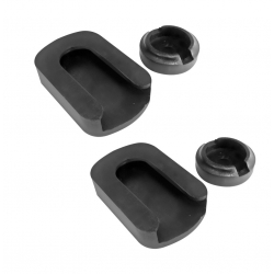 Piher-Clamps-Small-Acc-Caps-30023-01