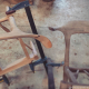 Piher-Clamps-Blue-Mod-F-04020-04
