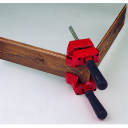 20-30030-Bandeja-magnetica-rectangular