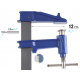 Piher-Clamps-Blue-Mod-F-04020-06