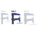 Piher-Clamps-Blue-Mod-R-05020-01