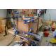 Piher-Clamps-Blue-Mod-R-05020-04