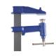 Piher-Clamps-Blue-Mod-R-05020-05