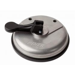 34-34043-44-Multiclamp-Piher-hook-01