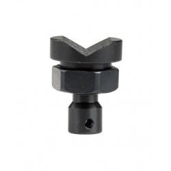 Multiclamp Adjustable Base