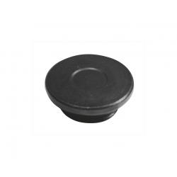 Multiclamp base reglable