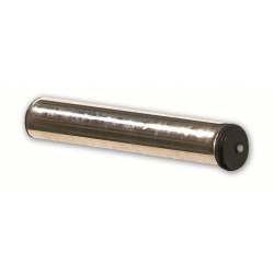 34 34050 MULTIPROP-Acc-Tripode-01