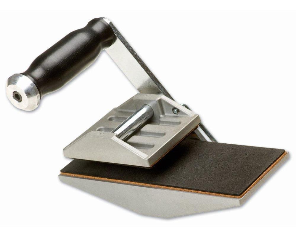 Piher-Clamps-Blue-Mod-EM-41015-00