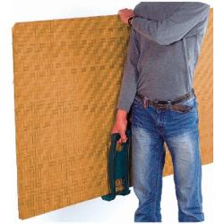 Piher-Clamps-Blue-Mod-FM-42020-00