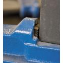 Piher-Clamps-Blue-Mod-K-06030-01