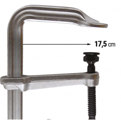 20-52504- protector-quick-Clamp-Piher-01