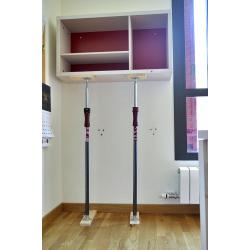 BenchVice-Carpenter-Movil-54004-00