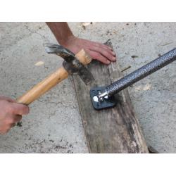 20-54006-8-Tornillo-banco-carpintero-fijo