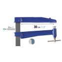 04-08-Vigueta-80-Piher-Sash-clamp