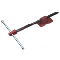 Piher-Clamps-Small-Mod-M-01012-00