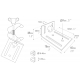 Piher-Clamps-Small-Mod-MM-02012-00